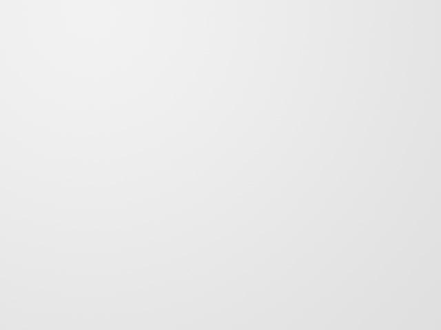 ประกาศร่างประกวดราคาซื้อเบาะยูโด ประจำปีงบประมาณ พ.ศ.๒๕๖๓ ด้วยวิธีประกวดราคาอิเล็กทรอนิกส์ (e-bidding)