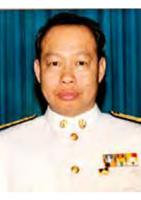 นายสมชาย ประเสริฐศิริพันธ์